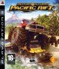 Motorstorm Pacific Rift For PS3 £12.60 instore  in SALE @ ASDA!