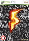 Resident Evil 5: Steelbook edition (Xbox 360) £27.99 @ shopto.net