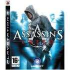 Assassins Creed (PS3) Preowned - £8.06 Delivered @ Game Collection