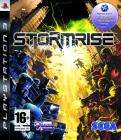 Stormrise (PS3) £17.98 at GAME