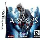 Assassin's Creed (DS) - £7.99 @ Play