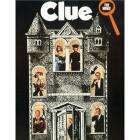 Clue [DVD] - £2.98 @ Amazon.co.uk (Free Delivery on Orders over £5)