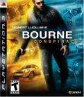 The Bourne Conspiracy PS3 (new) £9.95 (or £8.96 with voucher) @ The Game Collection