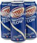 Tetley's Smooth Flow Bitter (12x440ml) only £6 in morrisons THATS ONLY 50p a can!