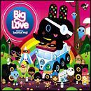 Various - Seamus Haji - Big Love (2 X CD's) £2.99 + Free Delivery @ HMV