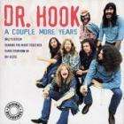 Dr. Hook - A couple More Years CD just £1.99 Delivered @ Play
