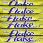 Cadbury Flakes 7 for £1 @ Somerfield!