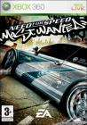 Need for Speed Most Wanted - Xbox 360. £19.99