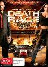 Death Race: Extended Version - £6.99 @ Play.com