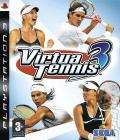 Virtua Tennis 3 for PS3 £25.99 Delivered