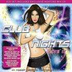 Club Nights: Live It CD  WAS £17.97 NOW £4.97 in store  ONLY