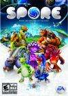 Spore (PC) - £7 instore at ASDA
