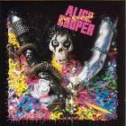 Alice Cooper - Hey Stoopid Album £2.99 @ Play