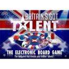 Britain's Got Talent The Electronic Board Game £9.99 @ Amazon