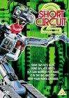 Short Circuit 2 DVD just £2.89 Delivered @ Select Cheaper