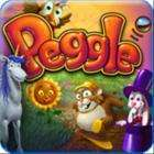 Peggle for the iPhone/iPod Touch only 59p @ iTunes