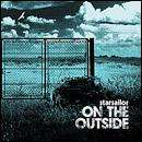 Starsailor - On The Outside CD £2.99  + Free Delivery @ HMV