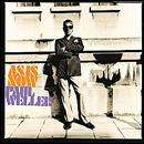 Paul Weller - As Is Now: 2CD: Ltd: Special Edition £2.99 + Free Delivery @ HMV