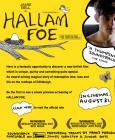 Free Preview Screenings of Hallam Foe