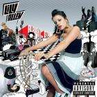Lily Allen - Alright Still CD....£2.98 delivered at Buyithere.