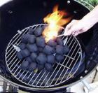 5 KG Charcoal Briquettes £1.99 @ Netto