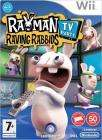 Rayman Raving Rabbids - TV Party (For Wii Fit) [Wii] £14.99 delivered @ Play.com + Quidco + 5% RAC