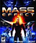 Xbox 360 Mass Effect £5 reduced at ASDA