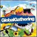Global Gathering 2008: 2cd £2.99 delivered @ HMV