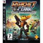 Ratchet and Clank Tools of Destruction PS3 £9.95 Delivered @ John Lewis