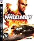 The Wheelman [PS3] £17.95 delivered @ Zavvi + Quidco !