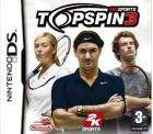 Top Spin 3 (Nintendo DS) - £4.95 delivered @ Game Collection !