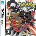 Pokemon Platinum ds/dsi game £19.79 delivered at simply games