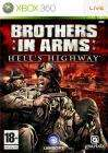 Brothers In Arms: Hells Highway [Xbox 360] £9.98 delivered @ Coolshop