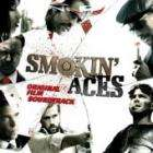 Smokin' Aces OST (Original Soundtrack) CD £2.99 + Free Delivery/5% Voucher Codes @ Play