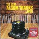 Various - Best Album Tracks Ever 3 CD Boxset £2.99 + Free Delivery @ HMV