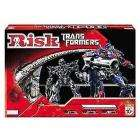 Transformers Risk Board Game £4.99 instore at Poundstretcher