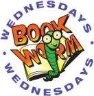 Free movies on bookworm wednesdays at Show case cinemas - during summer