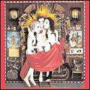 Janes Addiction - Ritual De Lo Habitual CD £2.99 + Free Delivery @ HMV