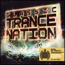 Classic Trance Nation: 3cd Album just £2.99 @ HMV