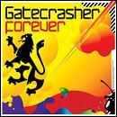 Gatecrasher Forever: 3cd / Gatecrasher Immortal: 14 Years Of Gatecrasher: 3cd just £2.99 each Delivered @ HMV