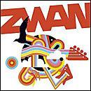 Zwan (Billy Corgan / Smashing Pumpkins) - Mary Star Of The Sea CD £2.99 + Free Delivery @ HMV