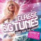 Classic Big Tunes : Various Artists (3cd) - £2.99 delivered @ Hmv!