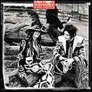 The White Stripes - Icky Thump CD £2.99 + Free Delivery @ HMV