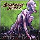 Shadows Fall - Threads Of Life CD £2.99 + Free Delivery @ HMV