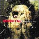 Senses Fail - Still Searching CD: Ltd Edition With Bonus DVD £2.99 + Free Delivery @ HMV