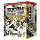 SOCOM: Confrontation (PS3) with headset £32.99@ Gameplay -£2.96 Quidco