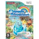 Dewy's Adventure [Wii] £7.95 delivered @ MyMemory + Quidco !