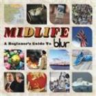 Midlife: A Beginner's Guide To Blur - Blur £7.99 @ BangCD delivered plus cashback