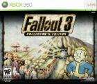Fallout 3 Collectors Edition Game XBOX 360 £32.99 @ 365Games