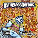 Gym Class Heroes - As Cruel As School  CD £2.99 + Free Delivery @ HMV